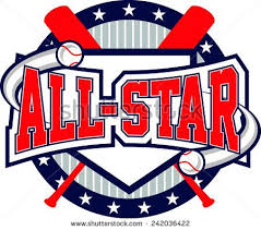 https://www.reginaredsox.com/assets/All-Stars.jpg