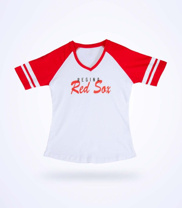 Products | Regina Red Sox
