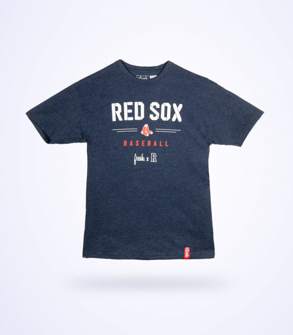 product-tshirt-navy