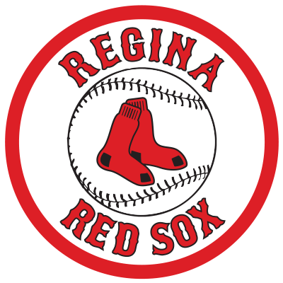 picture relating to Printable Red Sox Schedule referred to as 2019 Plan Regina Pink Sox