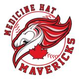Medicine Hat Mavericks