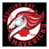 Medicine Hat Mavericks
